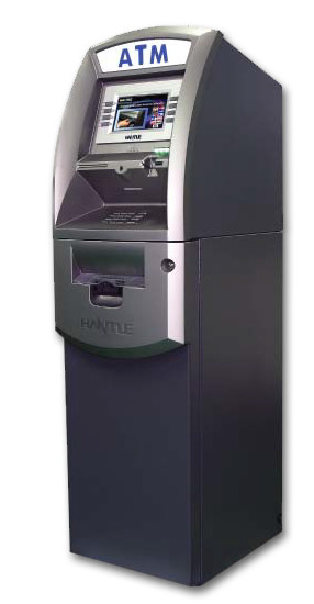 ATM Machine Placement, Sales and Service for Orange County, Los Angeles County and the Inland Empire.